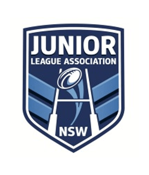 Junior League Association NSW