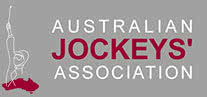 Australian Jockeys Association