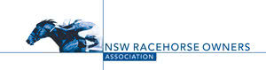 NSW Racehorse Association